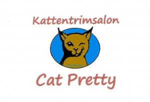 Kattentrimsalon Cat Pretty