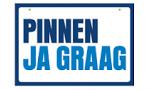 pinnen-ja-graag-1