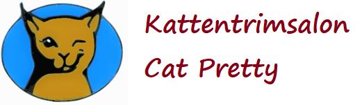 Kattentrimsalon Cat Pretty - kattentrimster amsterdam zuidoost en omgeving