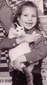 met Patatje Kerst 1972a